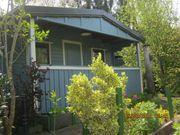 Frisch renoviertes Wochenendhaus in idyllischer