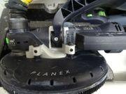 Festool Planex LHS 225 EQ-Plus