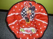 Minni Mouse Stuhl