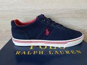 POLO RALPH LAUREN Sneaker GR