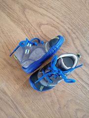 Schuhe Superfit gr 19 neu