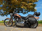 Harley Davidson LIMITED EDITION 105