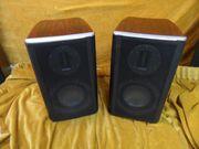 Monitor Audio Platinum PL100 Lautsprecher