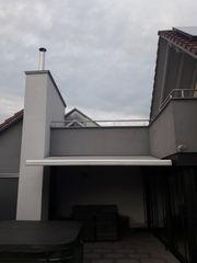 Markise Breit In Leonberg Handwerk Hausbau