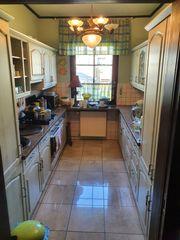 Landhausstil Küche Landhaus Stil Küche