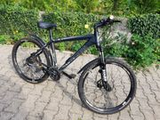 Mountain Bike D5-CROSS 5 4
