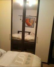 4-teiliges Schlafzimmer Set bis Ende