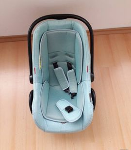 Auto Kindersitz