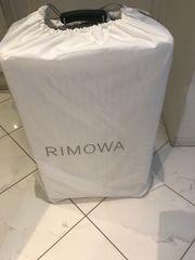 Rimowa Classic Check in L