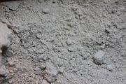 Futterkalk Asseln Tausendfüßer und Achatschnecken