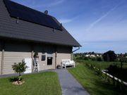 Ferienhaus im Lochfeld