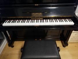 Tasteninstrumente - Wunderschönes Klavier - R Hupfer