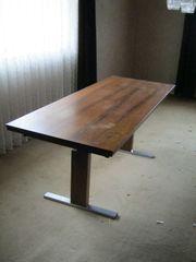 diverse gebrauchte Möbel aus Haushaltsauflösung