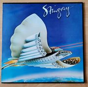Stingray Same - Top Zustand