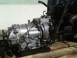 Bild 4 - Automatikgetriebe GA 280 SE für - Kaufbeuren
