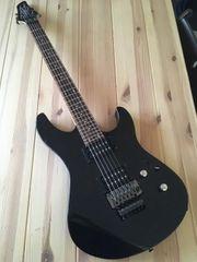 e-Gitarre YAMAHA RGX220DZ