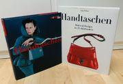 Handtaschen-Design