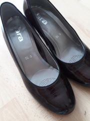 ara Damen Schuhe 5 1