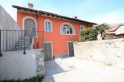 110 qm Ferienwohnung in Cannobio