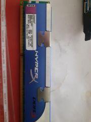 ramspeicher 8GB ddr3