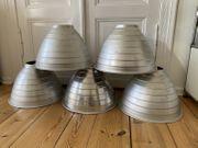 1 von 4 Lampenschirm O