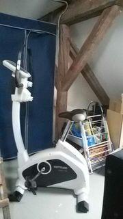 Ketteler Home-Trainer GIRO M