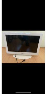 Samsung Fernseher weiß 81cm 32