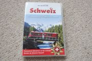 Verkaufe DVD Reisefilm Schweiz - Sommerzauber
