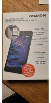 Medion E6912 MD 99851 - Tablet
