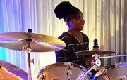 Spielen mit Spaß - individueller Schlagzeug-Unterricht