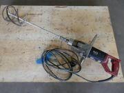 Rührwerk FLEX R600VE