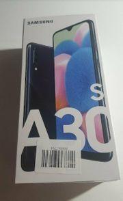 Samsung Galaxy A30s 64GB OVP
