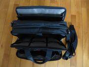 Victorinox Aktentasche mit Laptopfach bis