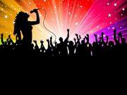 Gemischter Rock Pop Chor sucht