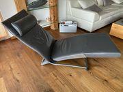 X-Chair von Interprofil