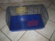 Käfig Kleintierkäfig für Vögel oder