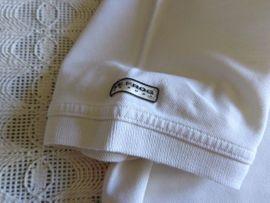 Vintage - Herren-Poloshirt Gr M beige: Kleinanzeigen aus Hamburg Eidelstedt - Rubrik Herrenbekleidung