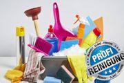 Gebäudereinigung Ferienwohnung reinigung