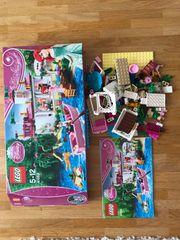 Lego 41052 Disney Princess Arielles