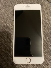 Verkaufe IPhone 6 Gold 64