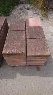 beton Platten sandsteinoptik 60 40