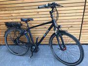 Staiger Sinus B3 E-Bike Bosch