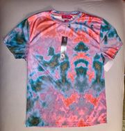 Urban Threads T-Shirt Neu Größe