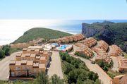 Neubau Mediterrane 3-Zimmerappartements an der