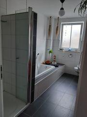 3-Zimmer-Wohnung in Herxheim zu vermieten