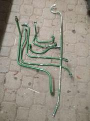 Hydraulik Leitungen 12 er 15