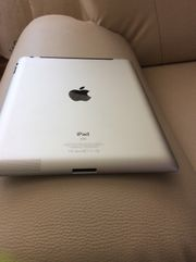 iPad 3 Wi-FI Cellular 64