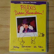 DVD PRAXIS DOKTOR HASENBEIN