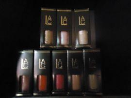 Kosmetik und Schönheit - Nagellack Catherine 11 ml