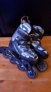 FILA Rollerblade 29-32